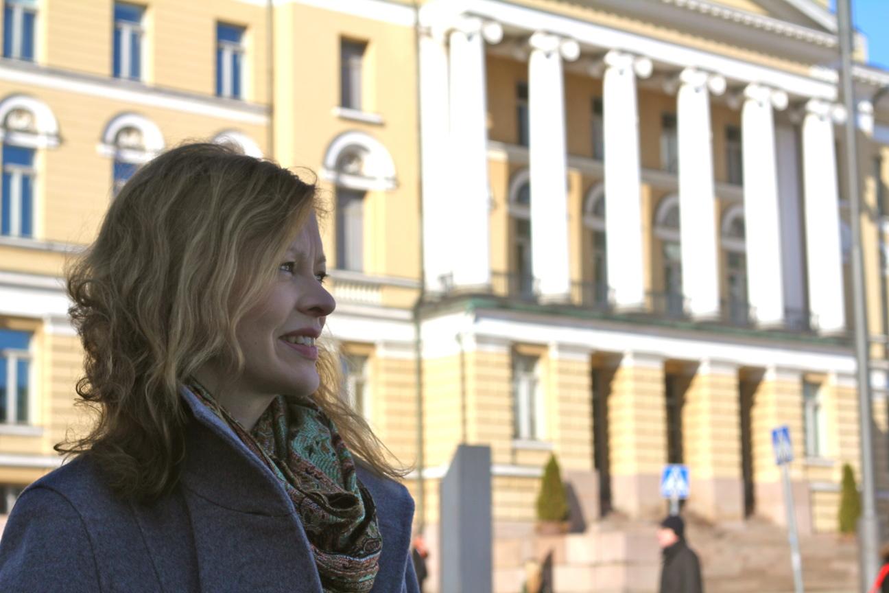 Hanna-Heikkonen-2013