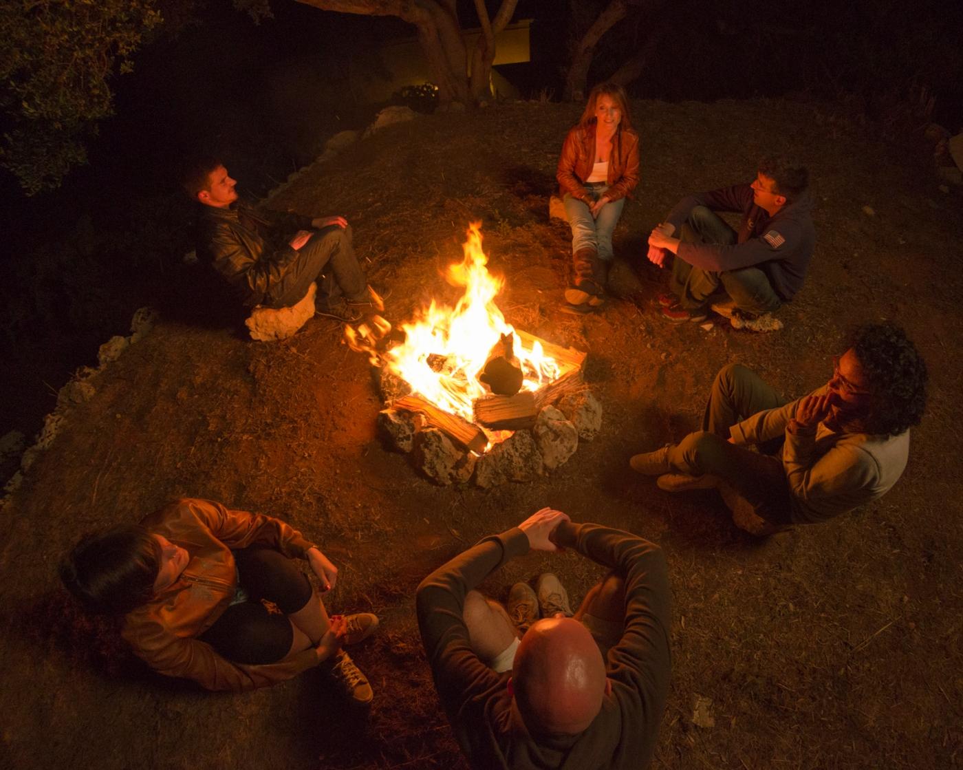 campfire-photo